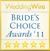 Brides Choice 20111 Romance Travel