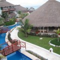 All Inclusive Resorts – The Ulimate in Romance & Relaxation
