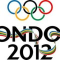 Have You Dreamed of Seeing the Olympics in Person or Attending a Movie Premier?
